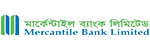 Mercantile Bank Ltd.
