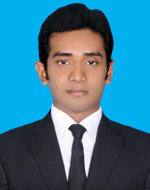 mashfiq Tamim